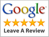 Leave a Google review