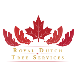 view listing for Royal Dutch Tree Services